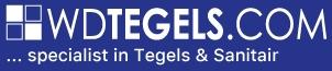 WDTegels.com