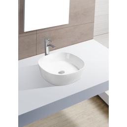 Wiesbaden Sofia lavabo 440x440x135 mm