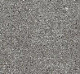 Metropoli Grey 20x50 wandtegels