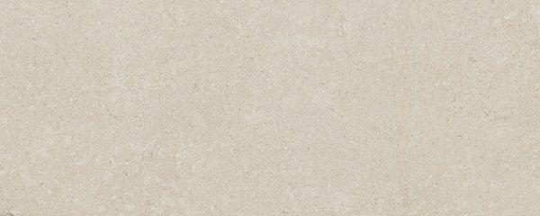 Metropoli Sand 20x50 wandtegels