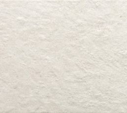 Nux  White 25x75 rett wandtegels