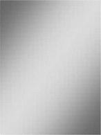 Wiesbaden spiegels 5mm rechthoek 60x40