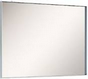 Wiesbaden spiegels 5mm rechthoek 50x40