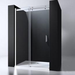 Best Design Erico nisdeur 110x200 cm