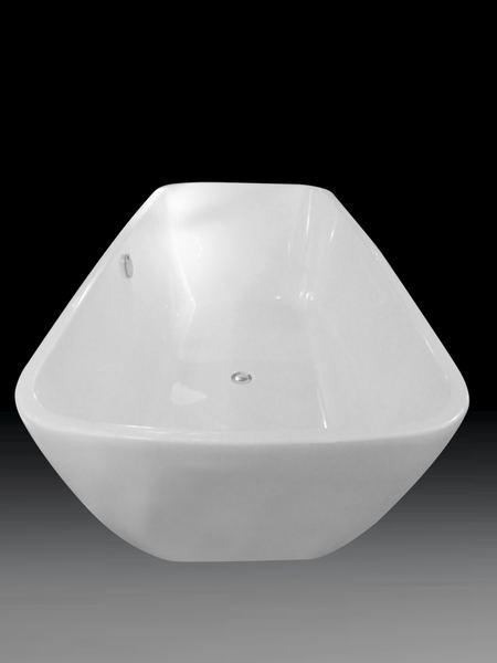 Best Design Forma vrijstaand bad 170 x 78 x 59 cm