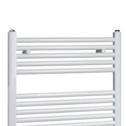 Best Design Zero radiator recht model 77x60 cm wit