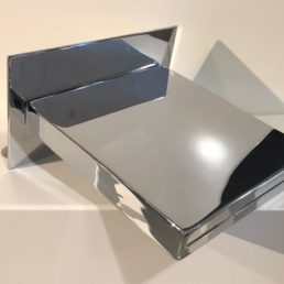 Best Design Q-More waterval muuruitloop