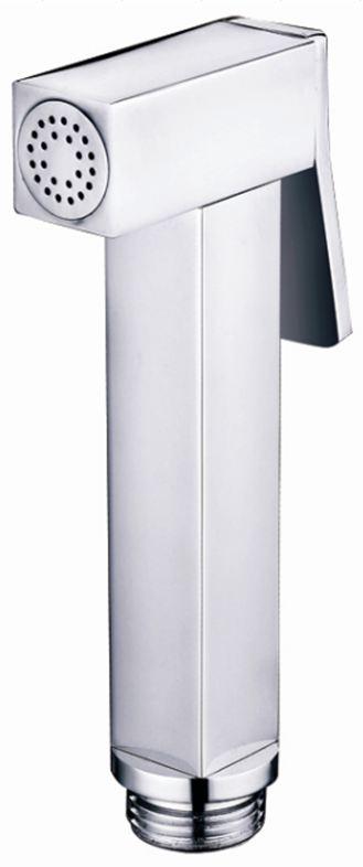 Best Design Knijp/Bidet Vierkant handdouche