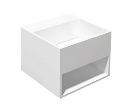 Best Design Buq-30 fontein Just-Solid 32,5 cm