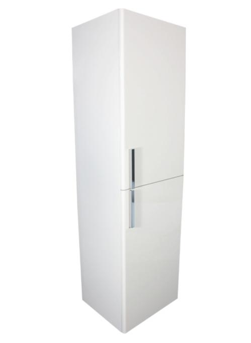Best Design Lours half-hoge kolomkast 120 x 35 cm