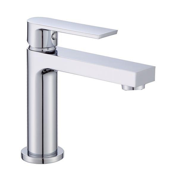 Best Design Home toiletkraan