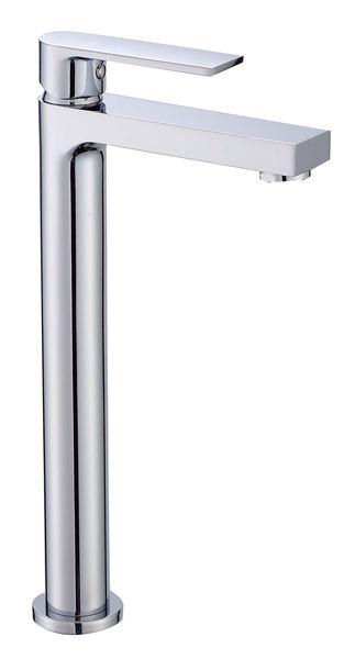 Best Design High-Home hoge toiletkraan