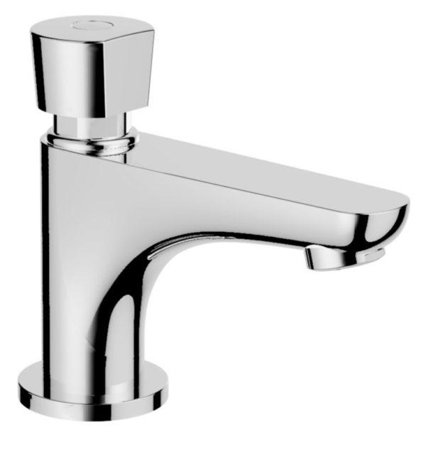 Best Design Delay-Control toiletkraan