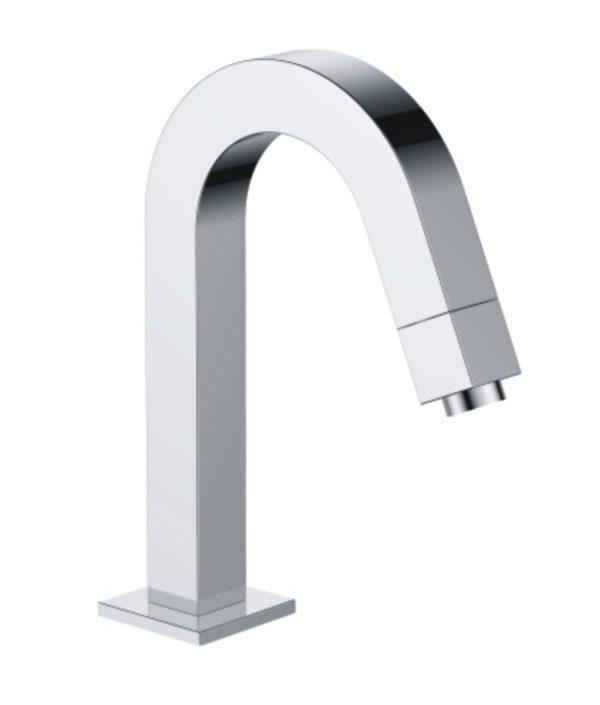Best Design Orca toiletkraan