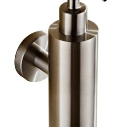 Best Design Fiora Wand Zeepdispencer Ore 200 ml