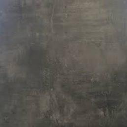 Ares black 60x60 vloertegels / wandtegels