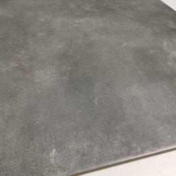 Assen grey en grafite 60x60 vloertegels / wandtegels