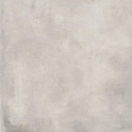 Basic light grey 60x60 vloertegels / wandtegels