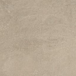 Cerabeton Gris 30,4x61 rett vloertegels / wandtegels