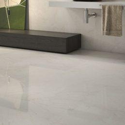 Crema marfil gepolijst 60x60 vloertegels / wandtegels