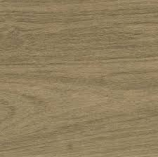 Fapnest Oak chevron 7,5x45 vloertegels / wandtegels