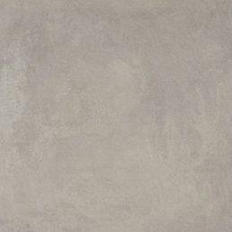 Cerabeton Gris 61x61 rett vloertegels / wandtegels
