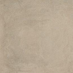 Cerabeton Taupe 61x61 rett vloertegels / wandtegels