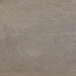 Cerabeton Cendre 30,4x61 rett vloertegels / wandtegels