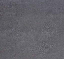 Cerabeton Antracite 30,4x61 rett vloertegels / wandtegels