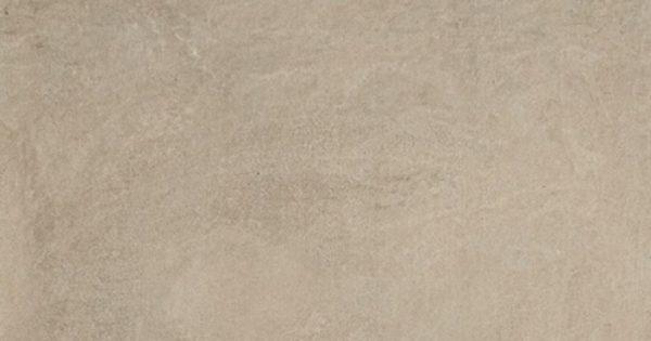 Cerabeton Taupe 30,4x61 rett vloertegels / wandtegels