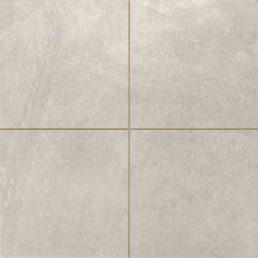 Skyros Gris 44,2x44,2 vloertegels / wandtegels