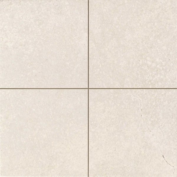 Skyros Blanco 44,2x44,2 vloertegels / wandtegels