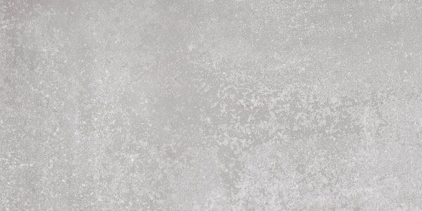 Neutra Pearl 30x60 vloertegels / wandtegels
