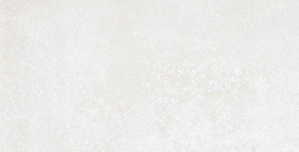 Neutra White 30x60 vloertegels / wandtegels