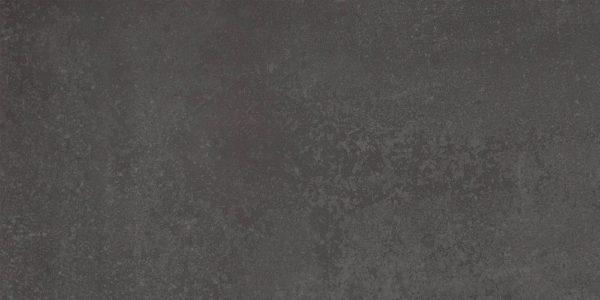 Neutra Antracite 30x60 vloertegels / wandtegels