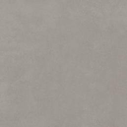 Neutra Pearl 60x60 vloertegels / wandtegels