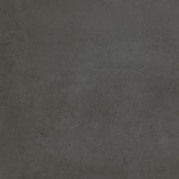 Neutra Antracite 60x60 vloertegels / wandtegels