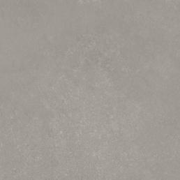Neutra Pearl 30x90 rett wandtegels