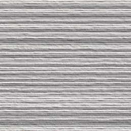 Neutra Relief Decor Pearl 30x90 rett wandtegels
