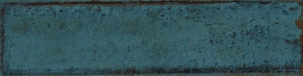 Alchimia Blue 7,5x30 wandtegels