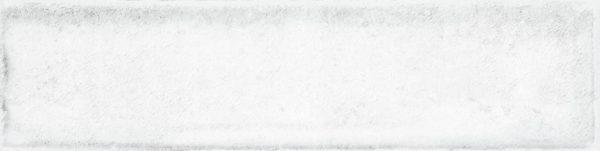 Alchimia White 7,5x30 wandtegels