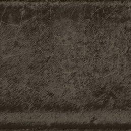 Alchimia Antracite 7,5x30 wandtegels
