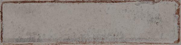 Alchimia Pearl 7,5x30 wandtegels