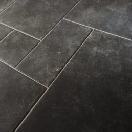 Borgogna Stone Black vloertegels / wandtegels