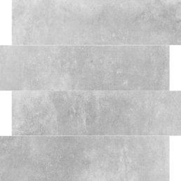 Limburg Gris 14,5x58,5 rett vloertegels / wandtegels
