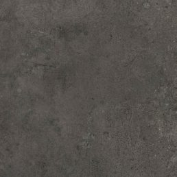 Nexus Antracite 60x60 rett vloertegels / wandtegels