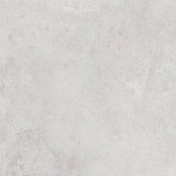Nexus White 75x75 rett vloertegels / wandtegels