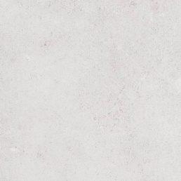 Nexus Glaciar 30x60 rett vloertegels / wandtegels