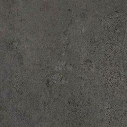 Nexus Antraciet 30x60 rett vloertegels / wandtegels
