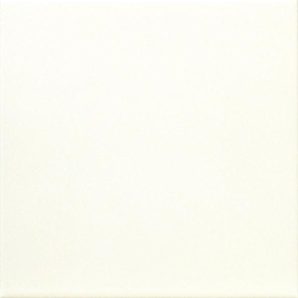 Urban White 20x20 vloertegels / wandtegels